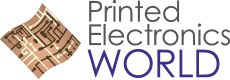 Printed Electronics World